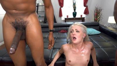Unforgettable Anniversary Celebration - Zoe Sparx