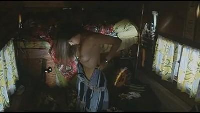 Sophie Marceau - Best Nude Sex Scenes