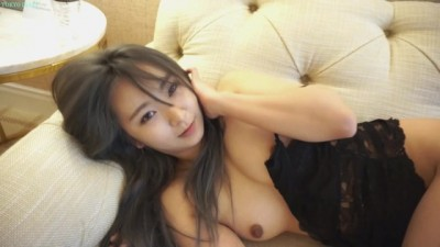 Beauty Japanese Chick Sucking my Cock - TokyoDiary