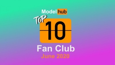 Top Populer of June 2020