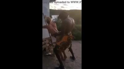 Jamaica SEX Paradise | REAL PUBLIC