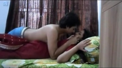 Homemade Indian Couple Amazing Real Sex Hidden Camera