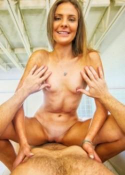Shyla Ryder