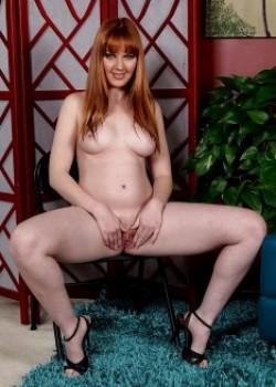 Marie Mccray