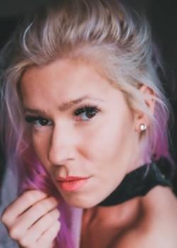 Kate Truu